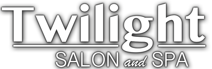Twilight Salon and Spa